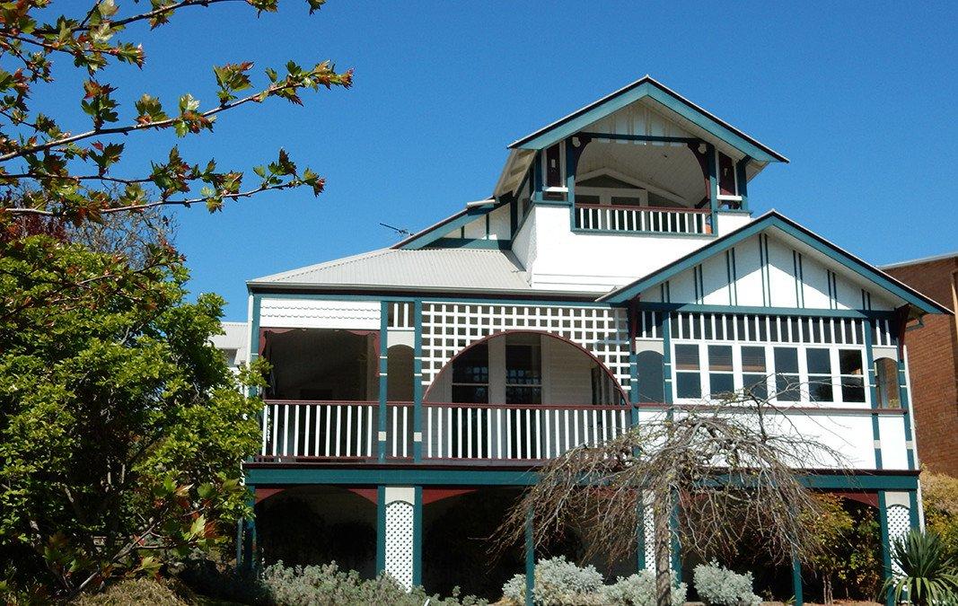 44 Eastern Beach, Geelong